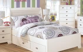 bedroom lovable full size bedroom sets for cheap famous full full size of bedroom lovable full size bedroom sets for cheap famous full size bedroom