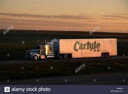 kenworth semi a beautiful green and white classic kenworth semi truck pulling a