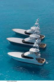 best 25 yacht boat ideas on pinterest super yachts luxury