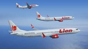 lion air lion air signs mou for 50 max 10s paris air show 2017 content from