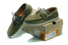 buy cheap boots malaysia timberland mens shoes sale timberland 2 eye boat shoes