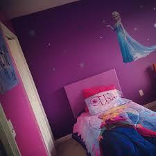 Frozen Kids Room by Frozen Room Frozen Bedroom My Own Creations Pinterest