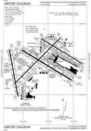 Mia Airport Map Airports Across The U S Skyscrapercity