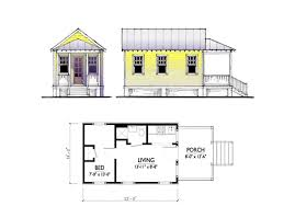 lowes katrina cottages 13 house floor plans 200 square yard also 100 meter plan lovely idea