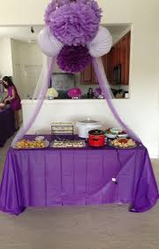 best 25 purple bridal showers ideas on pinterest purple party