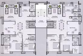 3 bhk single floor house plan 3 bhk floor plan as per vastu