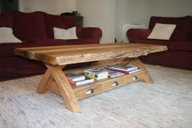 unique coffee tables for sale furniture the best unusual wooden coffee tables and with 32