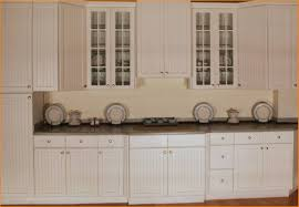 concrete countertops kitchen cabinet knob placement lighting