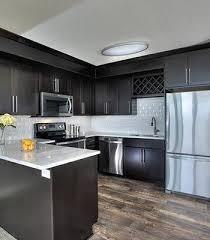 3 bedroom apartments portland luxury 1 2 3 bedroom apartments in portland or