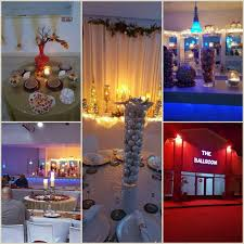 new years party backdrops 30 make your new years party decorations an unforgettable