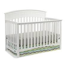 Graco Lauren Convertible Crib by Graco Crib For Twins Baby Crib Design Inspiration