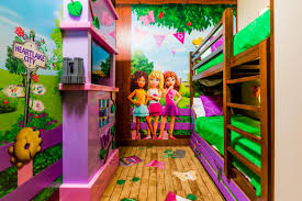 40 best lego room designs for 2017 19 a girly bedroom inspired by lego