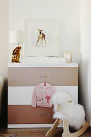 Changing Table Mobile Changing Table Organisation Musthaves How To Style It