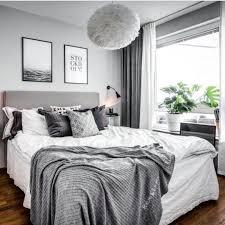 Scandinavian Bedroom Pinterest Mylittlejourney Toxicangel Twitter