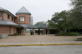 Houston Zoo Lights Prices by Houston Zoo Wikipedia
