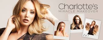 crosby hair extensions miracle makeover easilocks