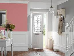 Wickes Fitted Bedroom Furniture by Wickes Bedroom Furniture Range With 2017 And Images Pinkax Com