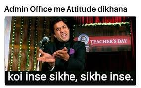 Meme Zone - i2it meme zone the office staff facebook