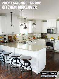 U Shape Kitchen Design Best 25 U Shape Kitchen Ideas On Pinterest U Shaped Kitchen Diy