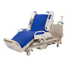Hill Rom Hospital Beds Hill Rom Site Homepage