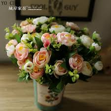 Decorative Flowers For Home by Flower Dress Brands Picture More Detailed Picture About 6