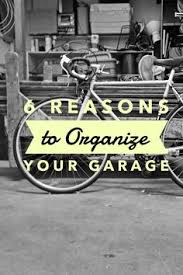 Garage Sale Organizers - organizing a yard sale or garage sale tips from professional