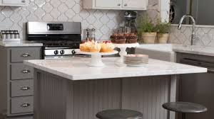 Kitchen Island Ideas Ikea Clever Kitchen Island Small Apartment Designs With Seating Sink