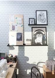 Wallpapers Home Decor 184 Best Papel Pintado Wallpaper Images On Pinterest Wallpaper