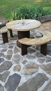 best 25 kids wooden picnic table ideas on pinterest wooden
