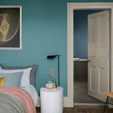 dulux unveils new heritage paint range ideal home