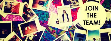 3f si e social dotmug visual magazine in the digital era