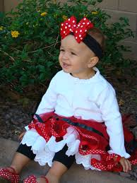 baby bows and headbands hair bows baby bow headbands pageant socks top notch