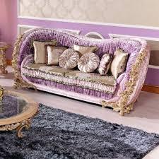 Sleeper Chaise Sofa by Sofa Cream Couch Chaise Sofa Sectional Sleeper Sofa Modern