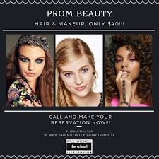makeup classes in jacksonville fl calendar of events shows paul mitchell the school jacksonville