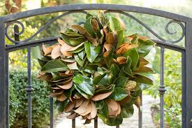 fresh christmas wreaths fresh christmas wreaths are better for the environment fresh wreath