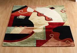 tappeti polipropilene come effettuare la pulizia dei tappeti in polipropilene