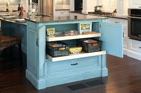 kitchen island storage cabinet kitchen island with storage remarkable kitchen island storage design