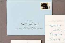 handwritten wedding invitations handwritten wedding invitations gourmet invitations
