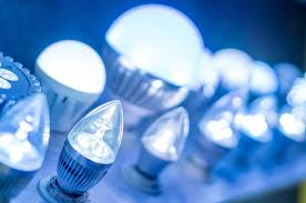 how much are led lights how intelligent lighting is ushering in the internet of buildings