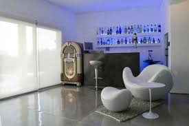 emejing contemporary bar designs contemporary 3d house designs emejing contemporary home bar designs pictures 3d house designs