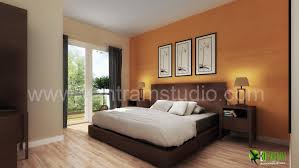 3d interior rendering cgi design yantramstudio u0027s portfolio on