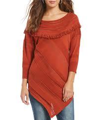 Red Coral Home Decor by Reba Women U0027s Clothing Dillards Com
