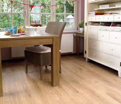 Laminate Flooring V Groove Unilin Elka Laminate Rustic Oak Flooring Products Kellaway