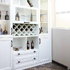 Modern Cabinet Living Room by Athena Modern Wine Cabinet Living Room Furniture Page 1