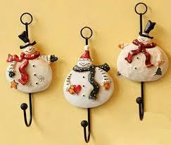 popular snowman hanger buy cheap snowman hanger lots from china