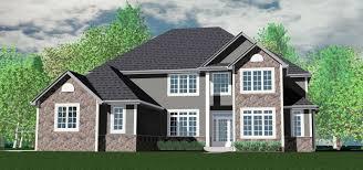 saratoga homes floor plans saratoga kaerek homes