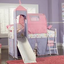 Ebay Twin Beds Bunk Beds Twin Beds For Teenage Rooms To Go Princess