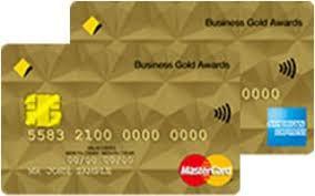 Rewards Business Credit Cards Nab Rewards Business Platinum Card Full Review Finder Com Au