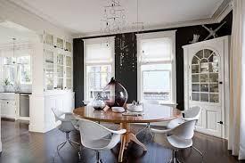 contemporary home interiors new contemporary home interiors livingpod best home interiors