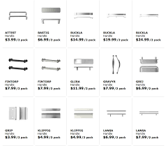 ikea kitchen cabinet hardware elegant ikea kitchen cabinet handles ikea kitchen cabinet hardware